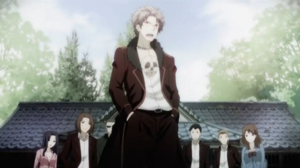 anime_3059.jpg