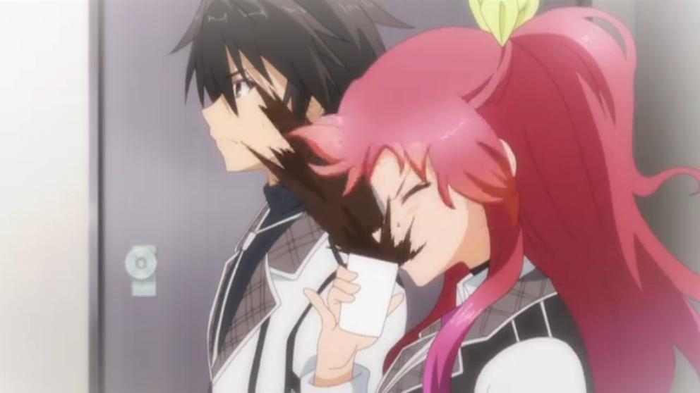anime_3074_201511152052123aa.jpg