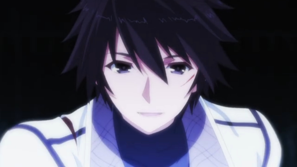 anime_3090.jpg