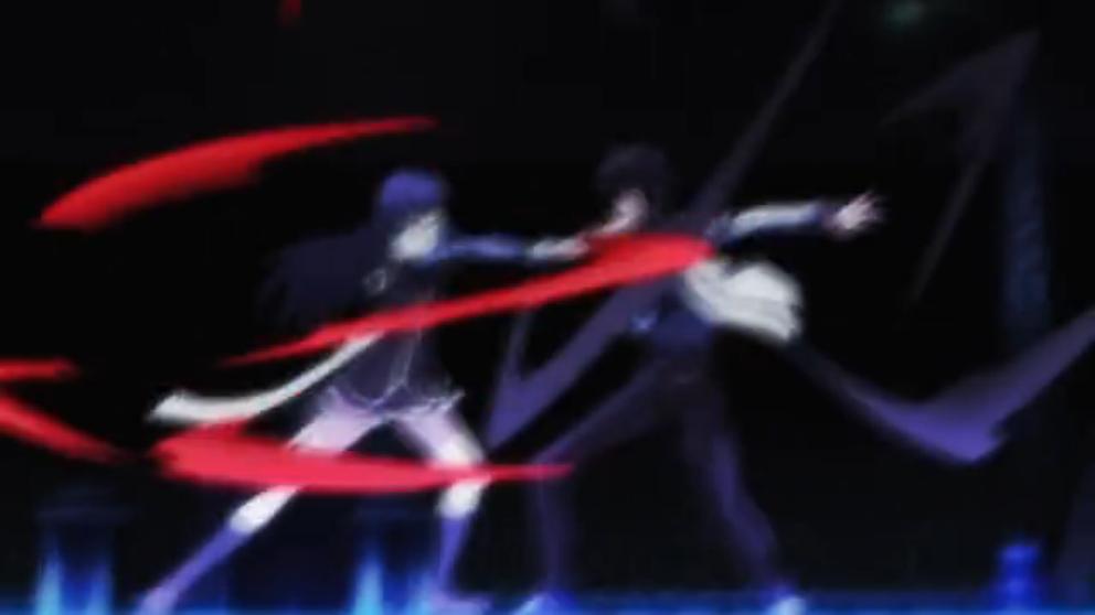 anime_3110.jpg