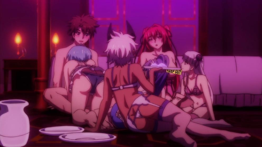 anime_3163.jpg