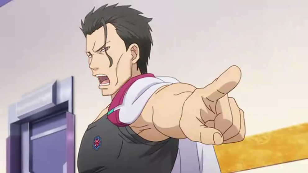 anime_3335.jpg
