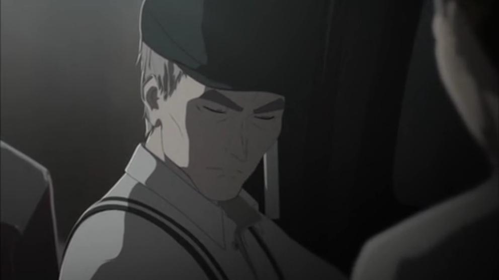 anime_4639_20160312203257e9b.jpg