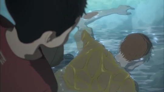 anime_4646.jpg