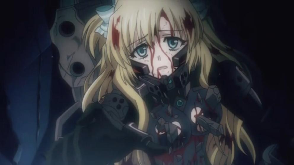 anime_4703.jpg