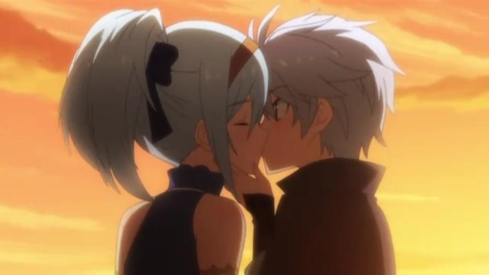 anime_4718.jpg