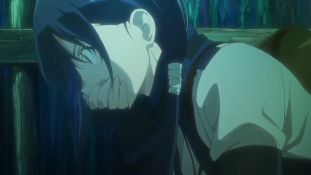 anime_4734.jpg