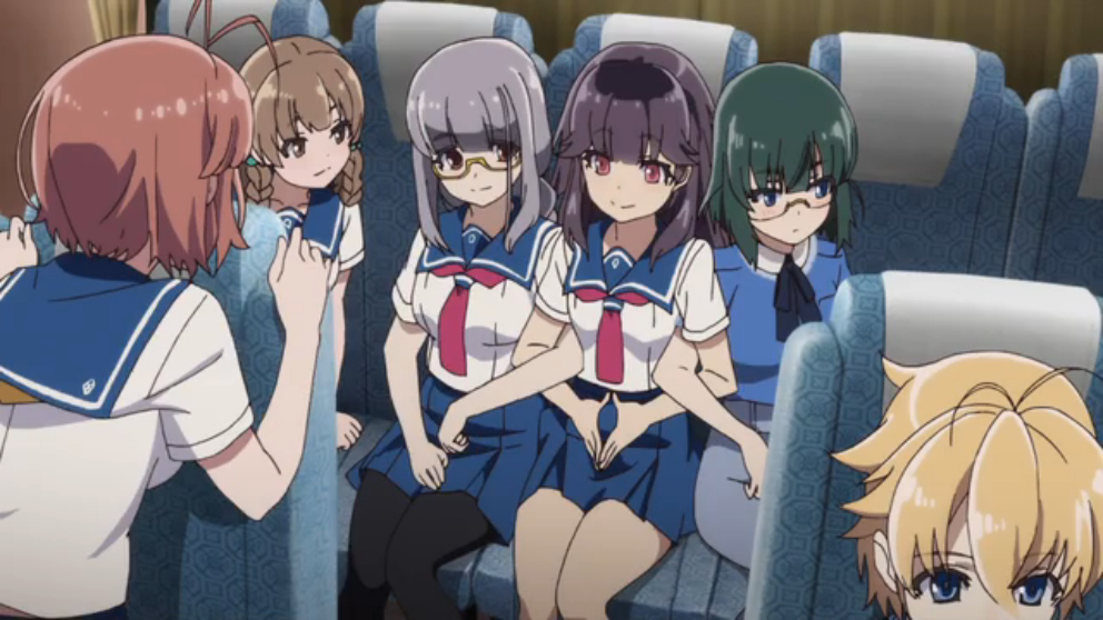 anime_4829.jpg