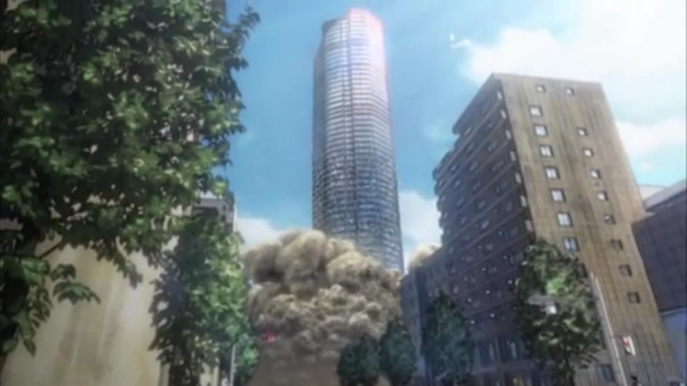 anime_4850.jpg