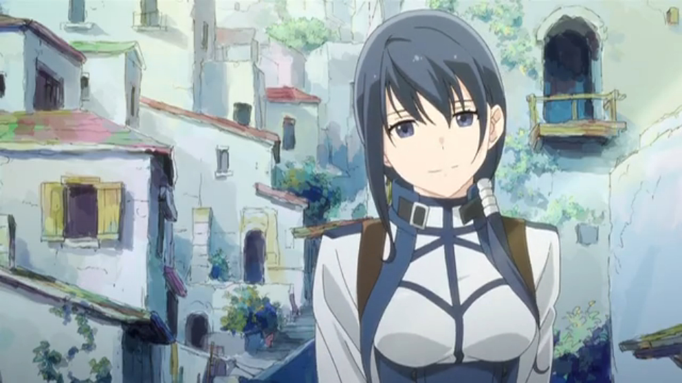 anime_4902.jpg