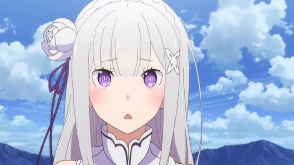 anime_4955_201604042104458c9.jpg
