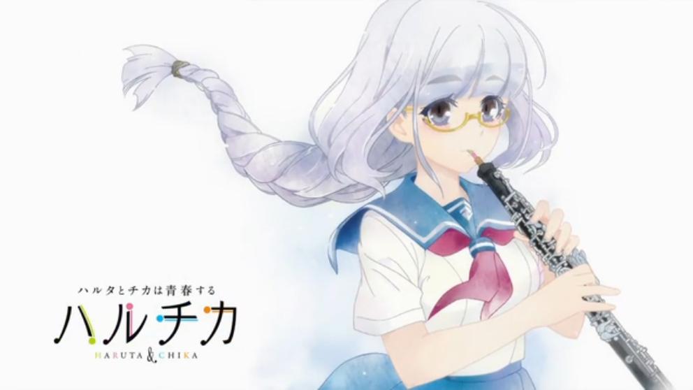 haruchika-3.jpg