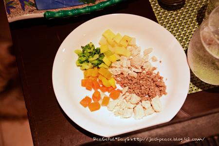 151014_dinner1.jpg