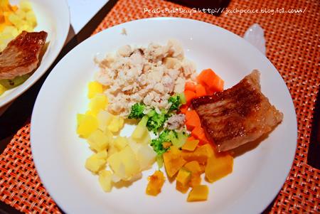 151014_dinner7.jpg