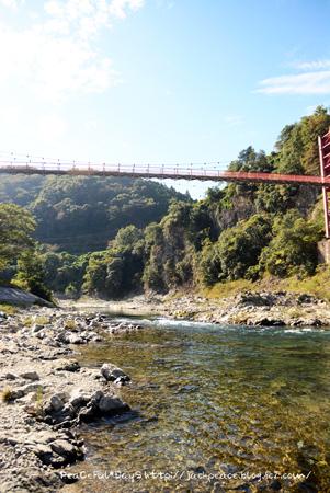 151015_river8.jpg