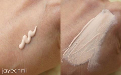 its skin_イッツスキン_クリニカルフィット_CCベース (6)