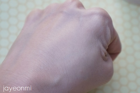 banila co_バニラコ_カバー10_パーフェクト クッション (5)