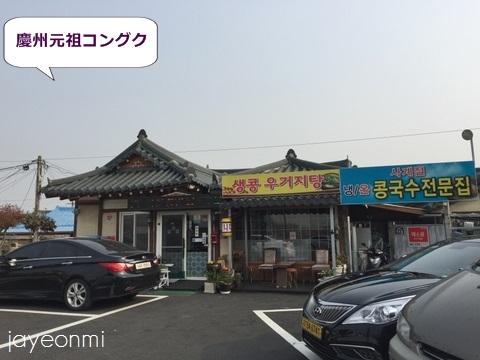 慶州さくらマラソン_2016年2 (1)
