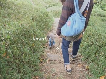 お台場さんぽ20151010-11