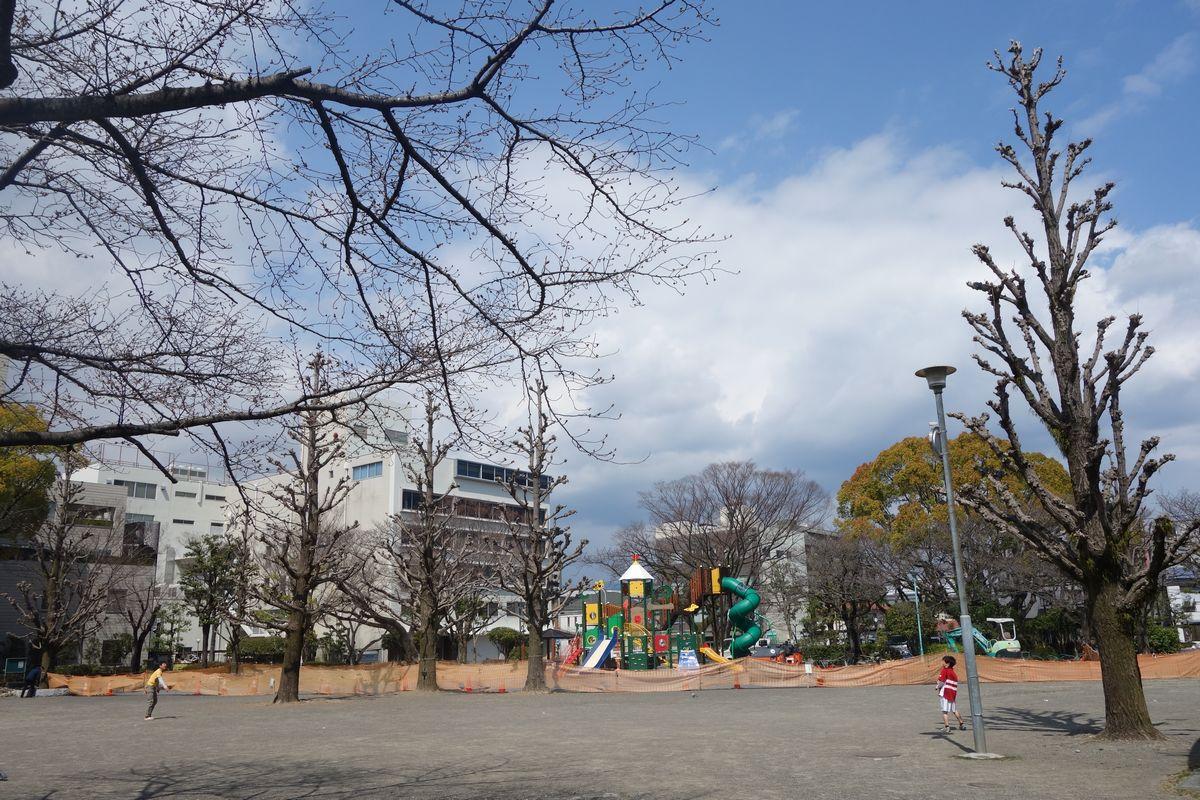 ニュー神戸3-2