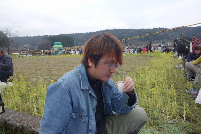 第20回 富士錦蔵開き24