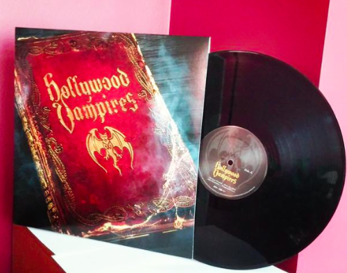 Hollywood-vampires-lp.png