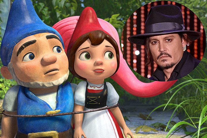 Johnny-Depp-Gnomeo-Juliet.jpg