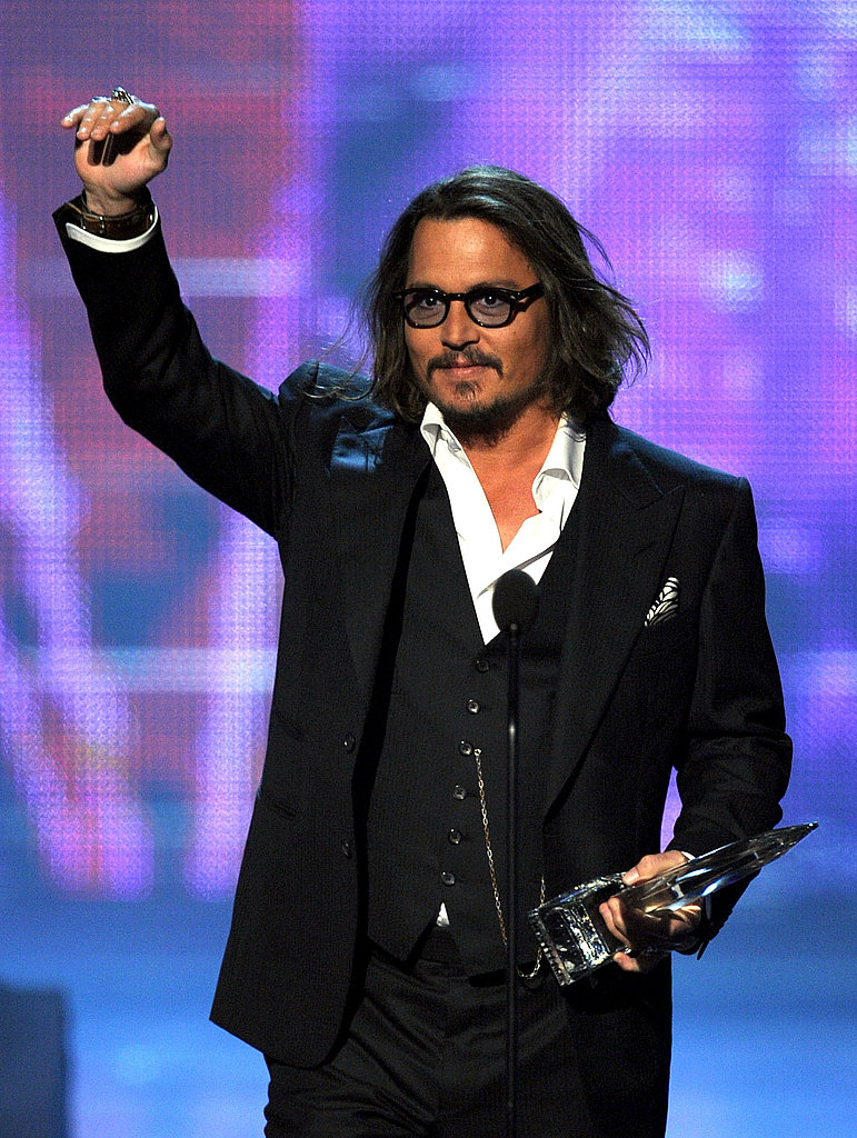 Pictures-Johnny-Depp-2011-People-Choice-Awards-2011-01-05-192038.jpg
