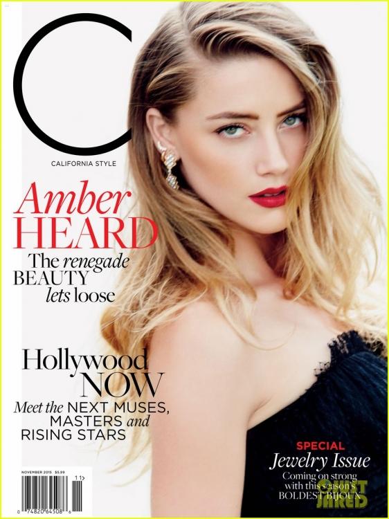 amber-heard-c-magazine-01.jpg