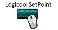 Logicool SetPoint