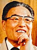 倉田文作氏