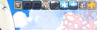 Maplestory926.png