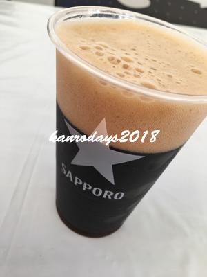 20180929_オータムビール