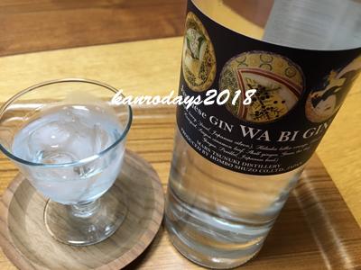 20180929_WA BI GIN
