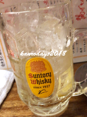 20180930_002居酒屋角ハイ