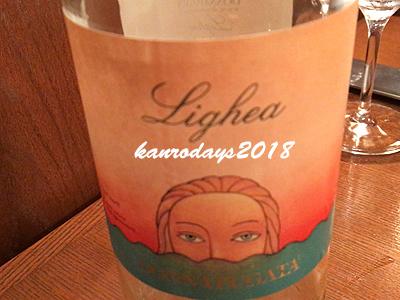20181001_002ワイン