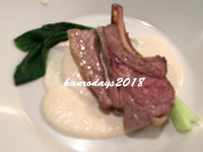 20181001_005ラム肉2