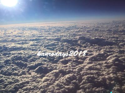 20181001_008雲の上