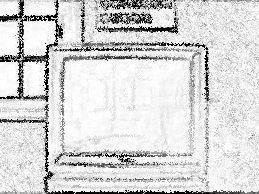 2015120217193147d.jpg