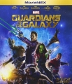 guardians_galaxy.jpg