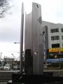 JR掛川駅 玄