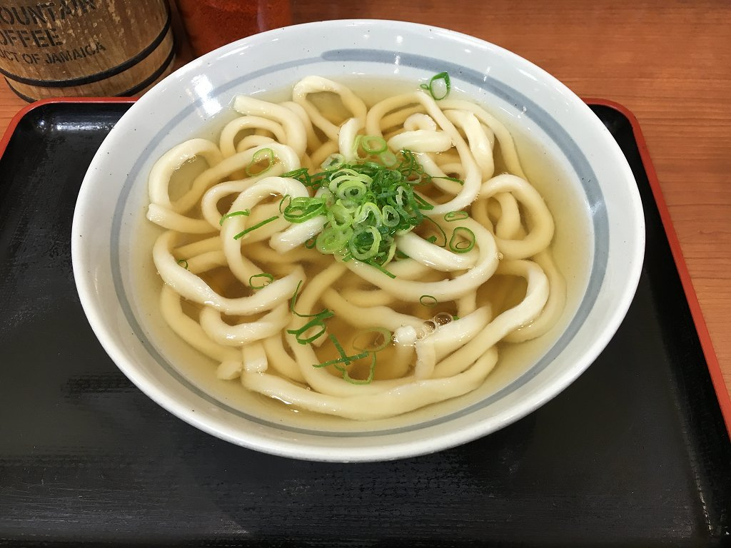 kanoya2.jpg