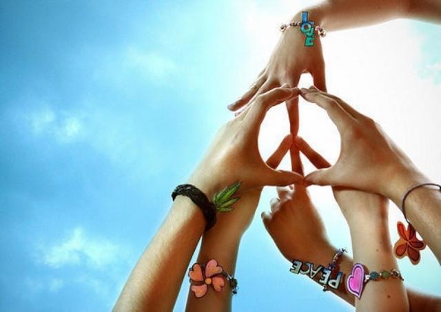 PeaceSymbolBirthday.jpg
