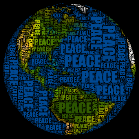 world_peace.png