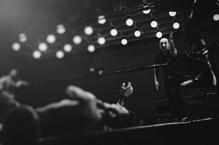 boxing-984174_6401.jpg