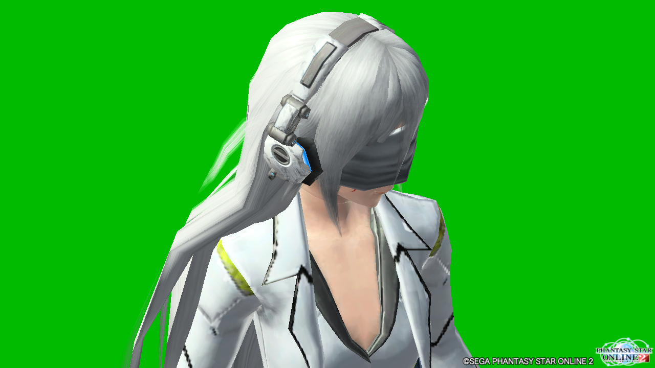pso20151008_202845_008.png