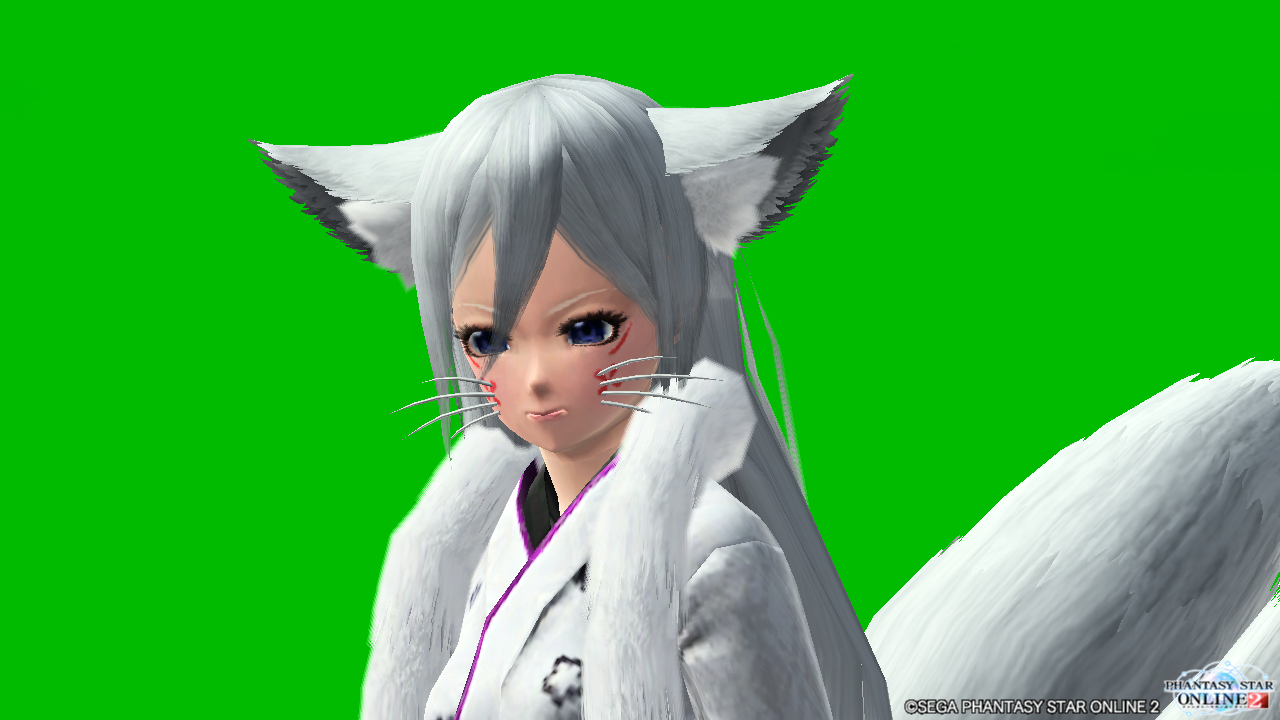 pso20151008_203825_011.png