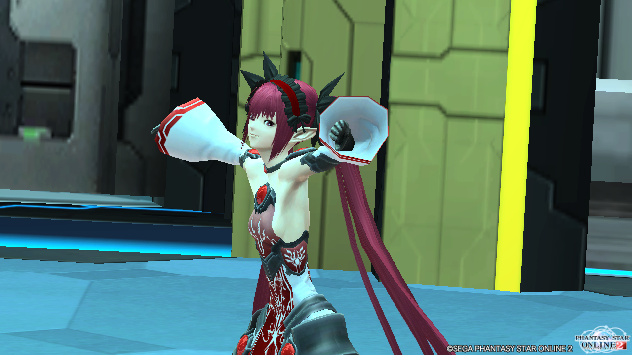 pso20151103_221350_010.png