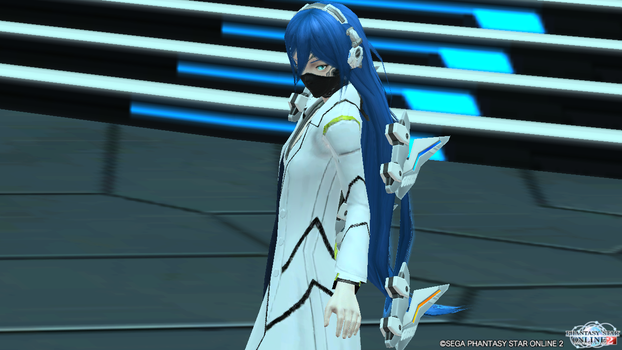 pso20151201_141522_005.png