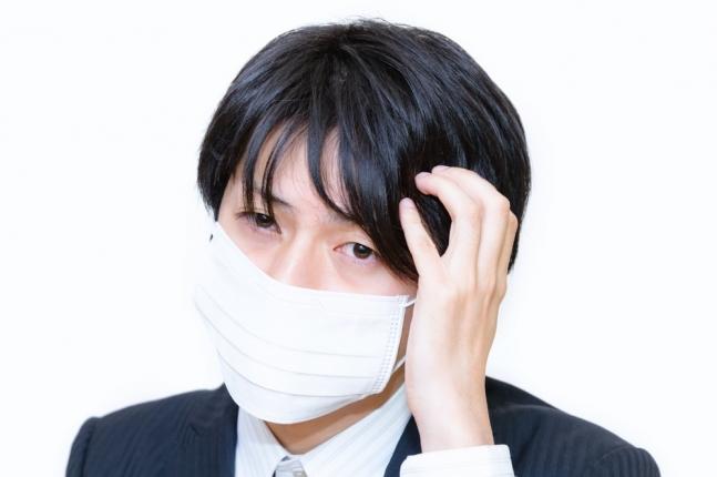 PAK24_kazehiitakamoshirenai1343-thumb-1000xauto-16287.jpg
